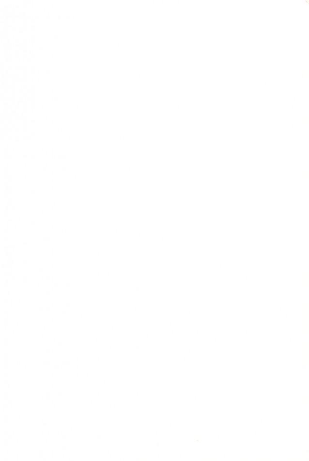 【ふしぎ星のふたごひめ エロ同人】淫乱未成熟プリンセスが黒いチ●コをやっつけちゃう!僕のチ●コが…【無料 エロ漫画】_002