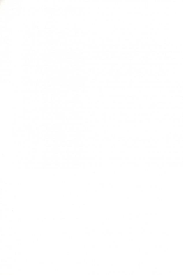【ふしぎ星のふたごひめ エロ同人】淫乱未成熟プリンセスが黒いチ●コをやっつけちゃう!僕のチ●コが…【無料 エロ漫画】_035