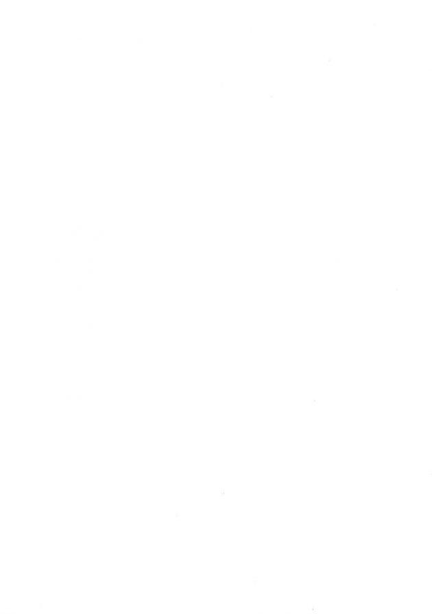 【エロ同人誌】JSメスガキ即抜き本【無料 エロ漫画】(10)